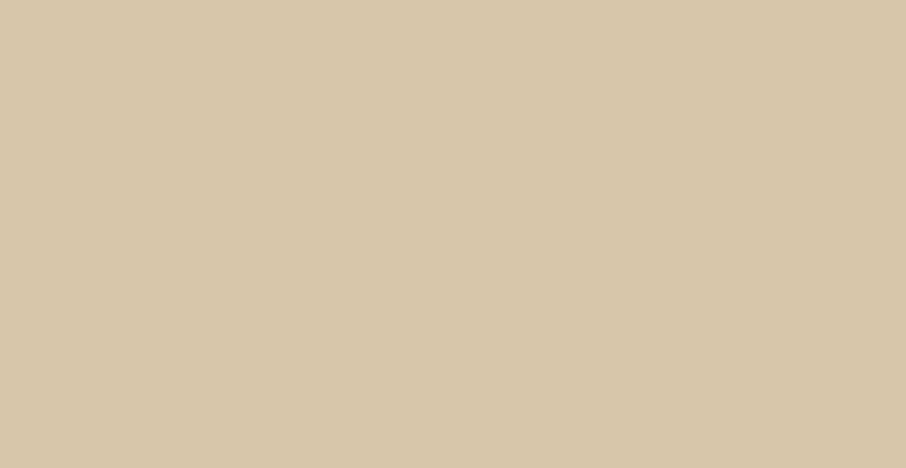 Spatolato_ErreLab_Cartella_Colore_141.01_beige