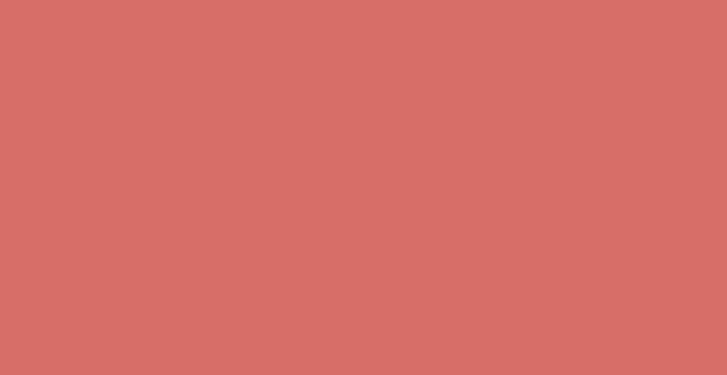 Spatolato_ErreLab_Cartella_Colore_302.03_rosso_indiano