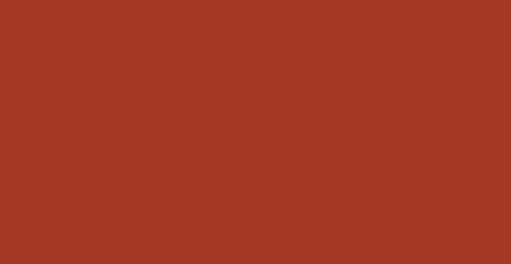 Spatolato_ErreLab_Cartella_Colore_302.05_rosso_carminio