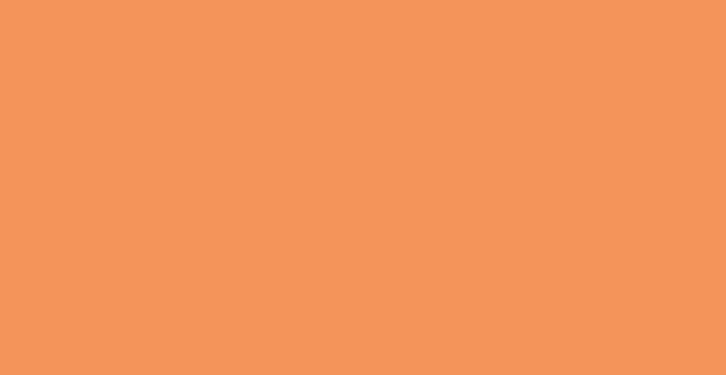 Spatolato_ErreLab_Cartella_Colore_308.04_arancione_pesca