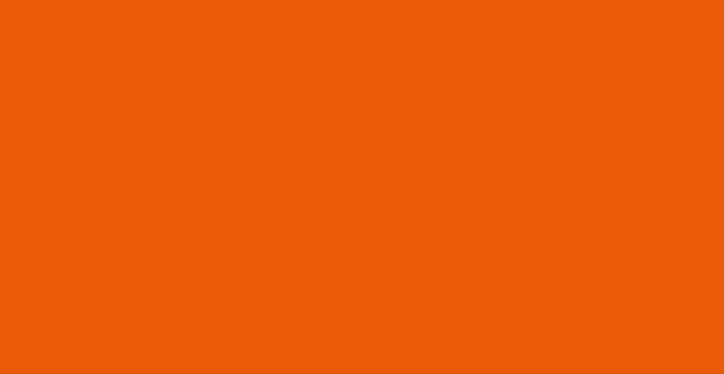 Spatolato_ErreLab_Cartella_Colore_308.05_arancione