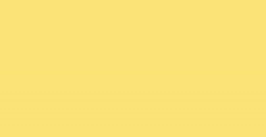 Spatolato_ErreLab_Cartella_Colore_322.03_giallo_oro