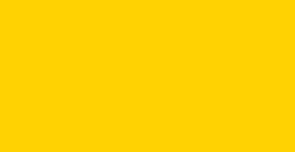 Spatolato_ErreLab_Cartella_Colore_322.05_giallo_sole