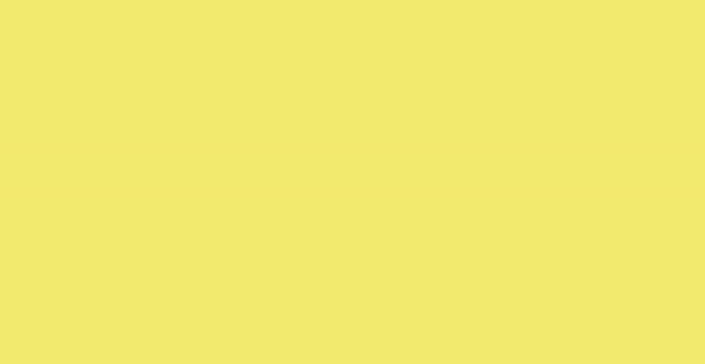 Spatolato_ErreLab_Cartella_Colore_328.05_giallo_limone
