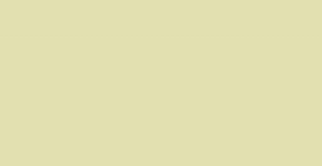 Spatolato_ErreLab_Cartella_Colore_330.02_verde_matcha_latte