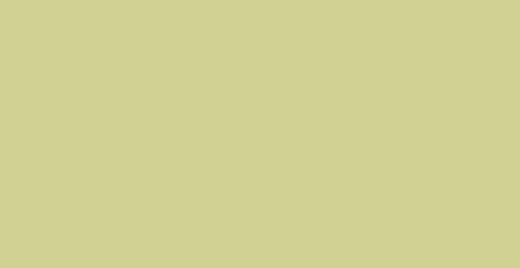 Spatolato_ErreLab_Cartella_Colore_330.03_verde_matcha