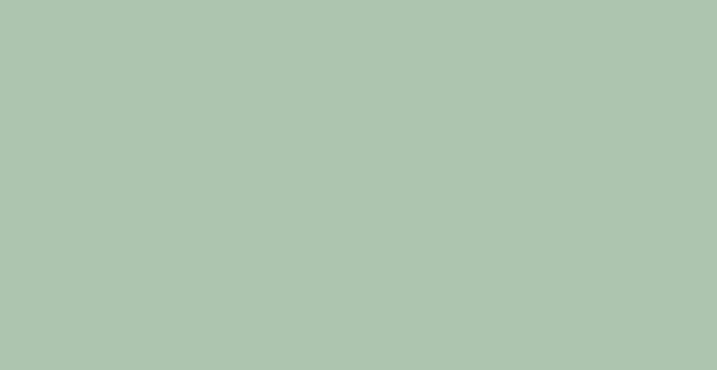Spatolato_ErreLab_Cartella_Colore_334.03_verde_salvia