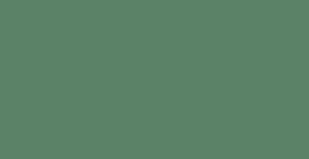 Spatolato_ErreLab_Cartella_Colore_334.05_verde_foresta