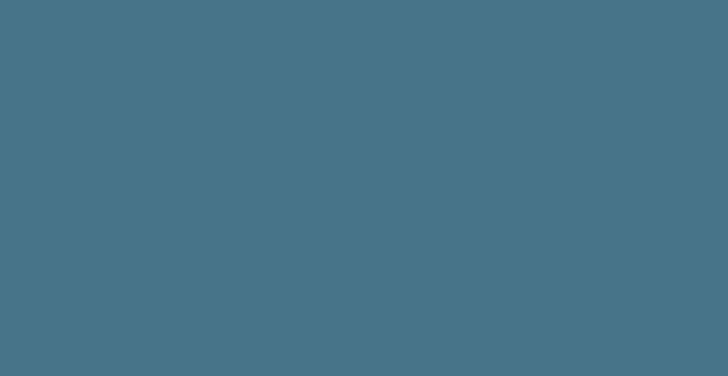 Spatolato_ErreLab_Cartella_Colore_342.05_grigio_blu