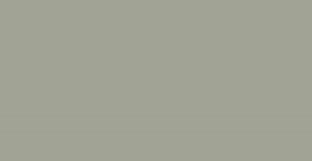 Spatolato_ErreLab_Cartella_Colore_590.05_verde_grigio