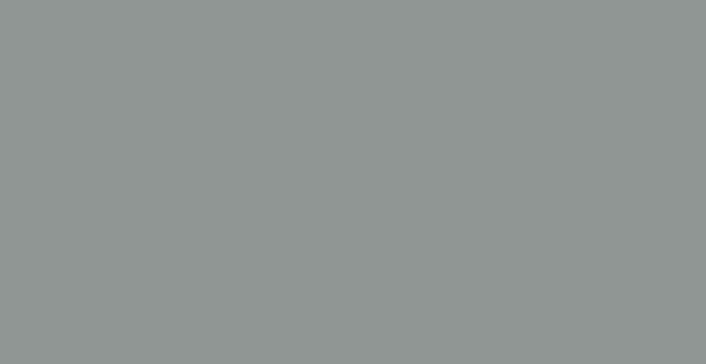 Spatolato_ErreLab_Cartella_Colore_593.05_grigio_verde