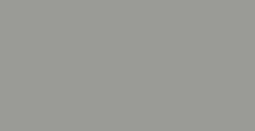 Spatolato_ErreLab_Cartella_Colore_594.05_grigio_slate