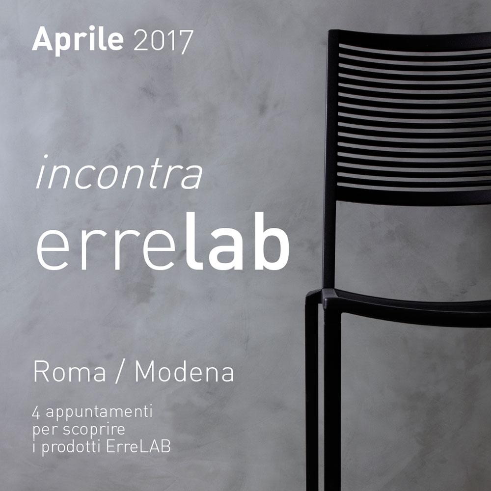 Incontra_ErreLab_appuntamento_Aprile2017_Roma_Modena