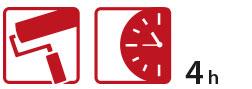 Rullo_Tempo_sovrapplicazione_4_h