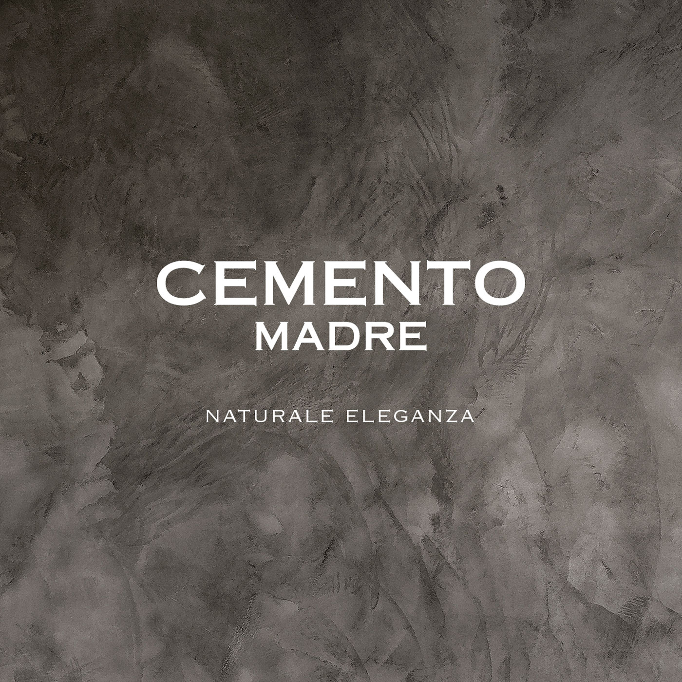 errelab-cemento-madre-r2