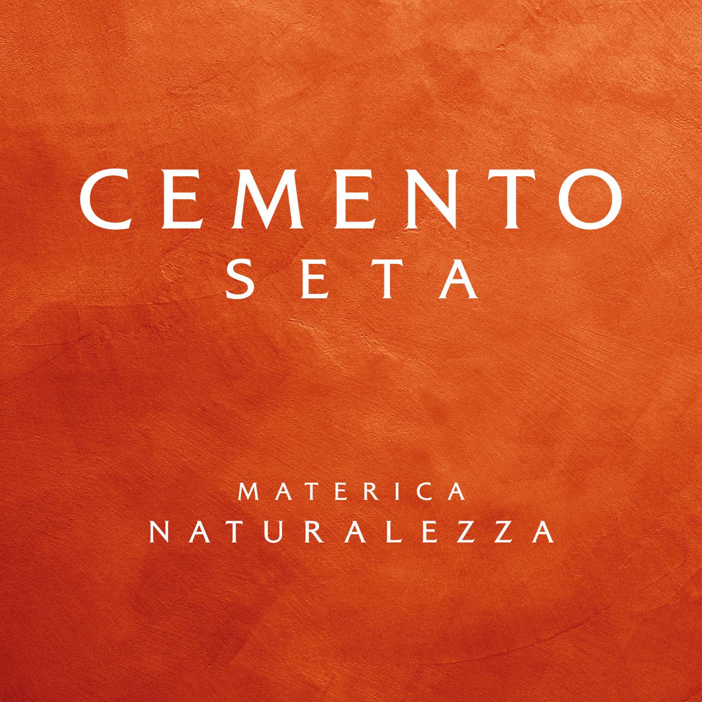 errelab-cemento-seta-r2