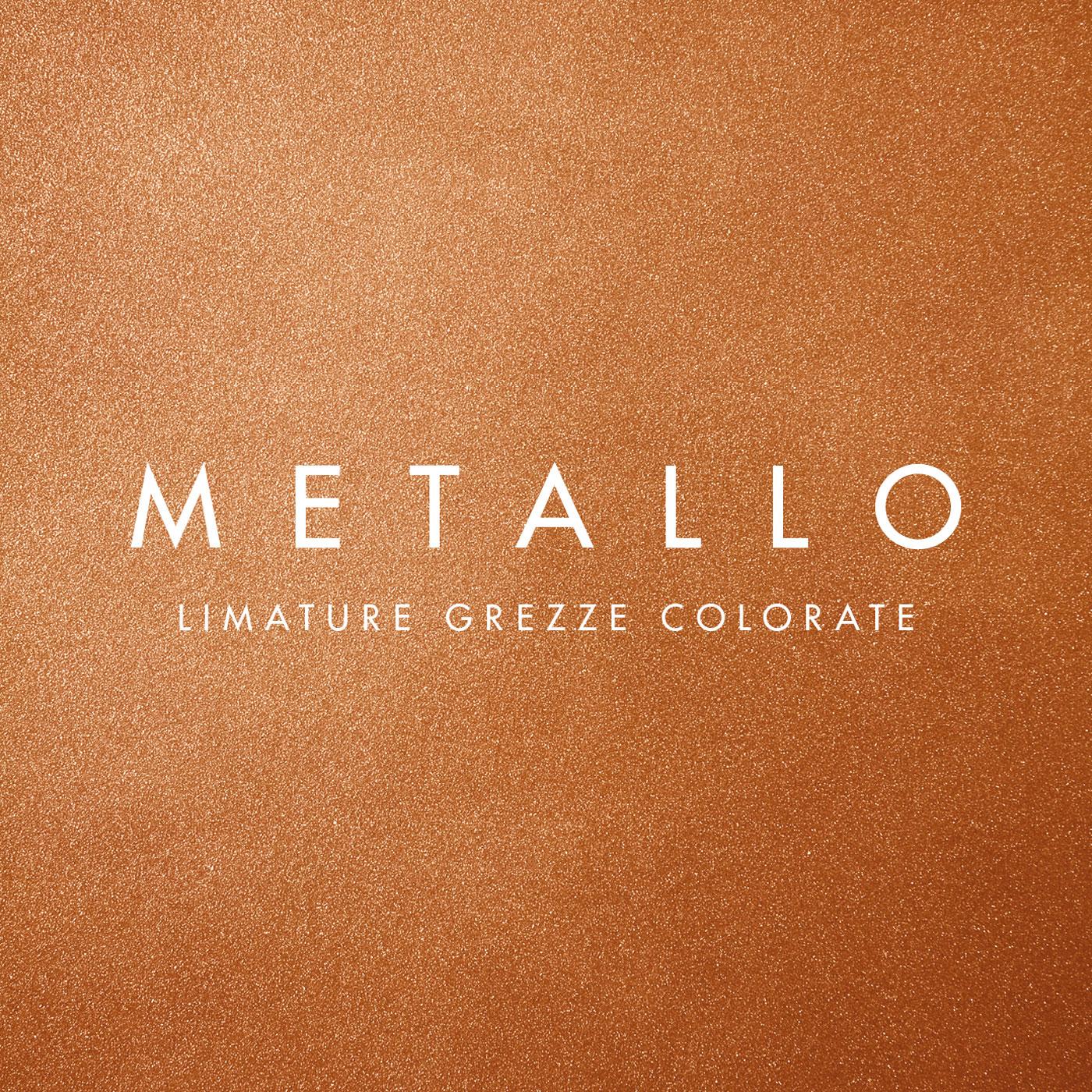 errelab-metallo-r2