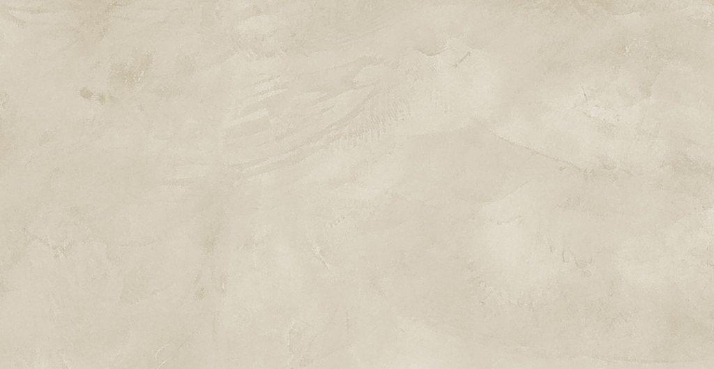 Pavimento In Resina Texture.Cemento Madre Rivestimento Per Paveimenti E Pareti Errelab
