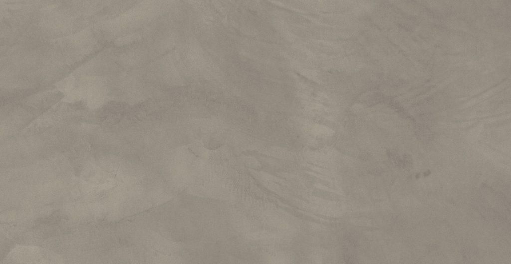 Cemento madre rivestimento per paveimenti e pareti errelab