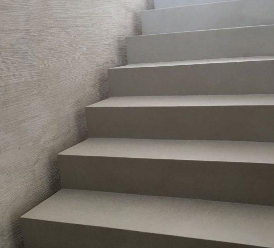 errelab resina cemento madre scala