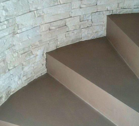 errelab cemento madre scala