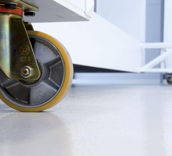 errelab resina monocromo pavimento