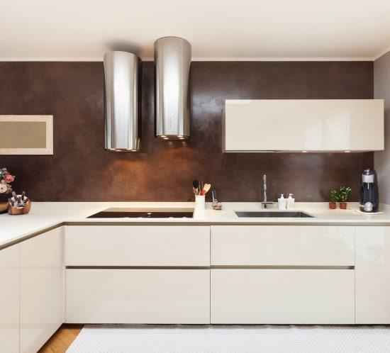 errelab cemento madre cucina