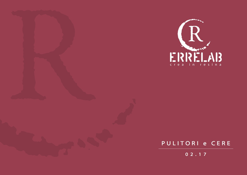 ErreLab_Catalogo_Pulitori_e_cere