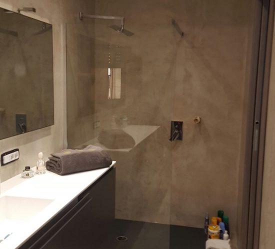 Cemento_Madre_ErreLab_rivestimento_bagno