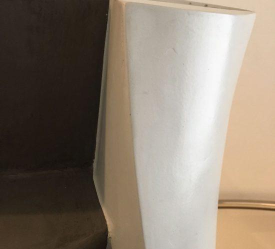 Cemento_Madre_ErreLab_tromba_scale