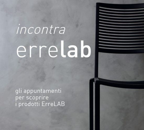 ErreLab_Incontra_focus_appuntamenti