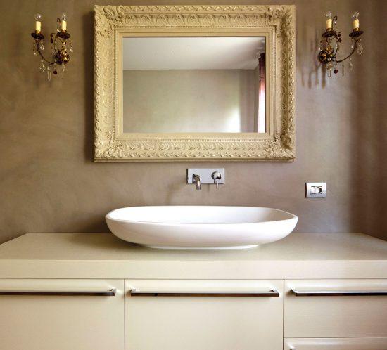 House SPA – il bagno ha cambiato nome