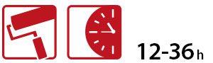 Rullo_Tempo_sovrapplicazione_12_36_h
