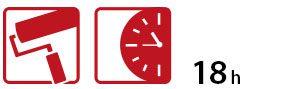 Rullo_Tempo_sovrapplicazione_18_h