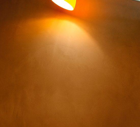 Resina_effetto_Velato_colore_caldo