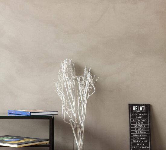 Errelab-Pietra-Continua-Basalto-G012