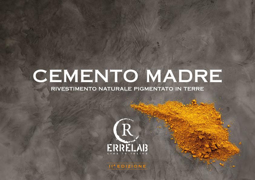 ERRELAB-CEMENTO-MADRE-2