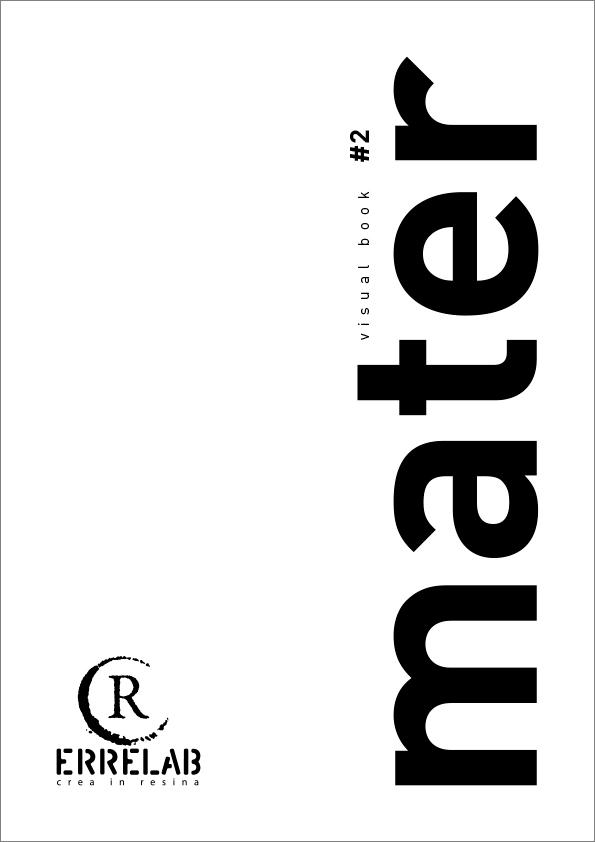 VISUAL-BOOK-ERRELAB-#2